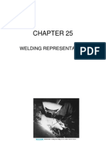 Welding Representation (3)