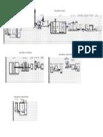 Profil Hidraulic Apa, Namol Si Conducte by-pass