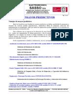 Copia de seguridad de Descripcion Ensayos Especiales.doc