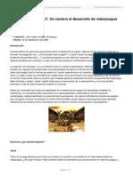 Como hacer juegos.pdf