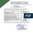 RUP Perubahan 2012.pdf