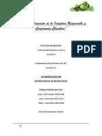 LA  ERA FINANCIERA -GRUPO 1.docx