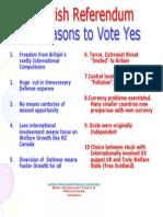 Scottish Referendum Snp