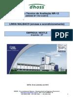 Laudo 01 - LINHA NALBACH 1.pdf