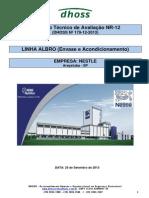 Laudo 02 - LINHA ALBRO.pdf