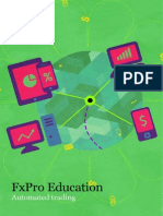 9 FxPro Education - Trading With Expert Advisors