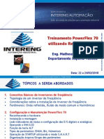 Treinamento PF70 em Devicenet.pdf