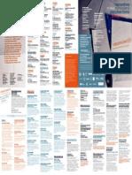 prog-rencontres2014_web.pdf
