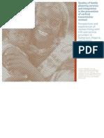 ICW-GNP+_FP&VT report web