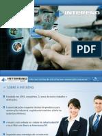 Institucional Intereng - Felipe.ppt