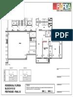 plantas_aptos-PENTHOUSE03_R01.pdf