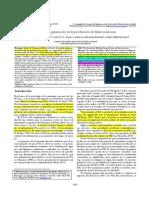 3. El efecto de la generación en la producción de falsas memorias.pdf