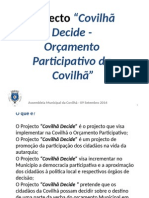 AM5set14_CovilhaDecide_OrcParti.pdf