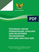 Pedoman Umum Pemantauan Ind Juli
