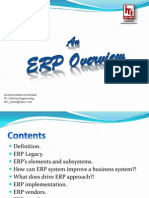 ERP software.ppt