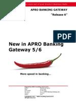 APRO Gateway