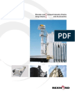 5014_Elevator and Drag Chains for Cement_Brochure