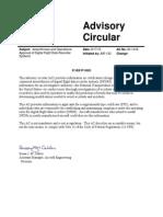 Manual pdf p4s533-mx