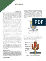 acd-chapas-info-corte-a-plasma