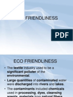 15 Eco friendliness-20130509-220744