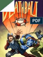 Deathball v1.0