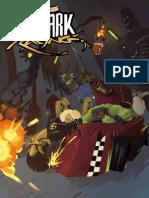 Grimdark Racing v1.2