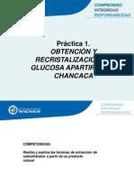 Practica 1 Qx. Org 2014