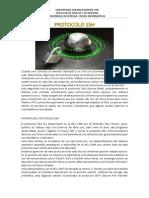 PROTOCOLO SSH.pdf