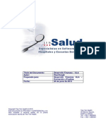 Finance Development Training and Testing Draft 1.0_SPANISH_FINAL