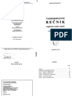 178039399 Vazduhoplovni Englesko Rusko Srpski Recnik(1)
