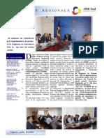Buletin Informativ Nr.8-2014