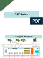 SAP Startstop Process