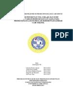 Laporan PPAM Kelompok 7 (5)