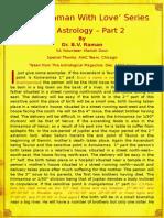 Dictionary Of Aviation Pdf