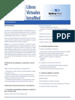 Epilepsia xD.pdf
