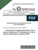 Circolare-02-febbraio-2009-n-617-CSLLPP.pdf