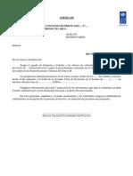 04CH.pdf