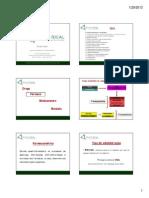 farmacologia_aula1_29012013