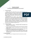 Proposal Pengadaan Media Komunikasi Dan Informasi- Bidang Eksternal - Copy