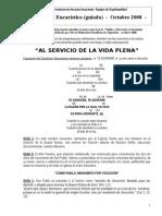 19- Adoración OCTUBRE 08 Guiada