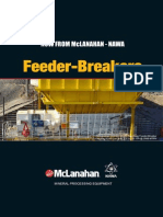 McNAWA - Feeder Breaker