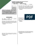 Análise combinatória.pdf