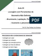 aula-29-u-2007-1-processos_nao-convencionais