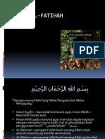 Tafsir al-Fatihah.pptx
