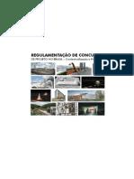 Regulamentacao de Concursos de Projeto No Brasil Fabiano Sobreira