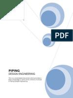 147155894 Basic of Piping