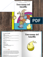 Travesuras_del_Amarillo_2014.pdf