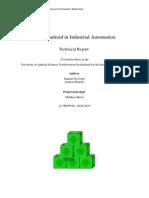 OSCIPRIME Technical Report