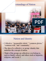 ss20 chapter 1 nationalism-ceh