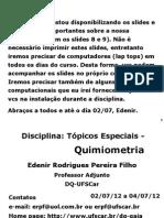 Slides aula comentários.pdf